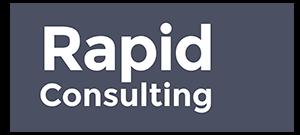Rapid Consulting